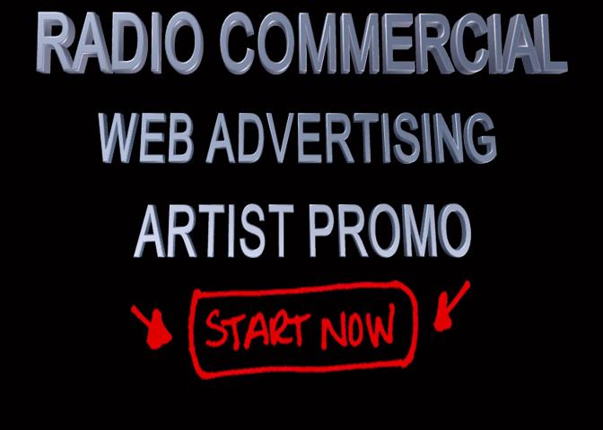 Artist & Music Promotion!